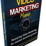 Video Marketing Mania